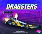 Dragsters (REV It Up!)