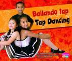 Bailando tap/Tap Dancing