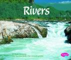 Rivers (Pebble Plus: Natural Wonders)