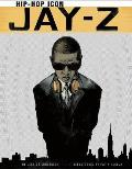 Jay-Z: Hip-Hop Icon (Graphic Library: American Graphic)