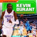 Kevin Durant: Basketball Superstar