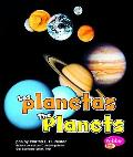 Los Planetas/The Planets (el Espacio/Out In Space)