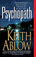 Psychopath: A Novel Cover