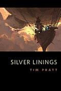 Silver Linings: A Tor.Com Original