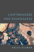 Lightbringers and Rainmakers: A Tor.Com Original