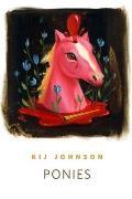 Ponies: A Tor.Com Original