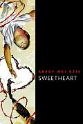 Sweetheart: A Tor.Com Original