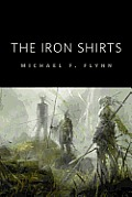 The Iron Shirts: A Tor.Com Original
