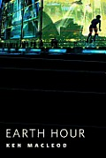 Earth Hour: A Tor.Com Original