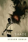 Shade: A Tor.Com Original