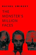 The Monster's Million Faces: A Tor.Com Original