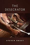 The Desecrator: A Tor.com Original