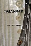 Triangle: A Novel Cover