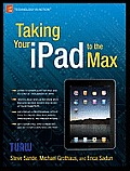 Taking Your Ipad to the Max Cover