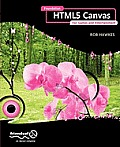 Foundation HTML5 Canvas for Games & Entertainment