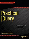 Practical Jquery