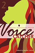 Voicecatcher 2 2007