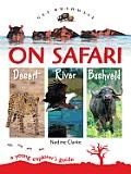 Get Bushwise on Safari