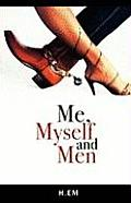 Me, Myself and Men