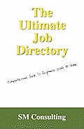 The Ultimate Job Directory: Comprehensive Guide to Working at Home