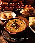 From the Hands of Ethnic Women with a Mexican Flare: 78 Traditional Recipes