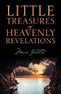 Little Treasures of Heavenly Revelations