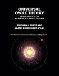 Universal Cycle Theory: Neomechanics of the Hierarchically Infinite Universe