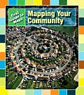 First Guide to Maps #1: Mapping Your Community