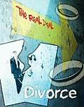 Real Deal #2: Divorce