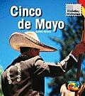 Cinco de Mayo (Holiday Histories)