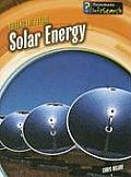 Solar Energy (Fueling the Future)