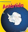 Spa-Antartida