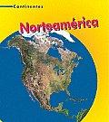 Norteamerica = North America