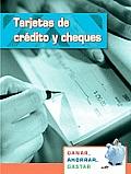 Tarjetas de Credito y Cheques