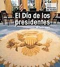 Historias de Fiestas #1: El D-A de Los Presidentes (Presidents' Day)