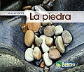 Materiales #1: La Piedra (Rock)
