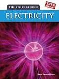 True Stories #1: The Story Behind Electricity