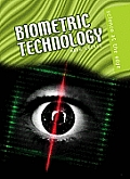 Science at the Edge #1: Biometric Technology