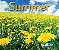 Seasons #1: Summer
