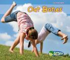 Our Bones