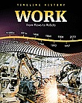 Work: From Plows to Robots