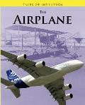 The Airplane (Tales of Invention)