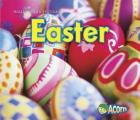 Easter (Holidays and Festivals)