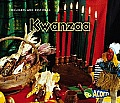 Kwanzaa (Holidays and Festivals)
