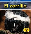 El Zorrillo = Skunks (Que Esta Despierto?)