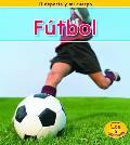 Futbol = Soccer (DePorte y Mi Cuerpo)