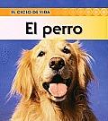 El Perro = Dog (Ciclo de Vida...)