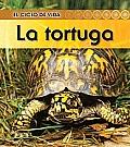 La Tortuga = Turtle