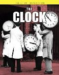 The Clock (Tales of Invention)