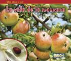 La Vida de La Manzana the Life of...